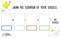 Draw the equation of your sucess_ Image.JPG